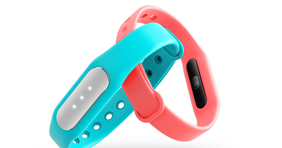 Pin On Best Fitness Tracker Watch