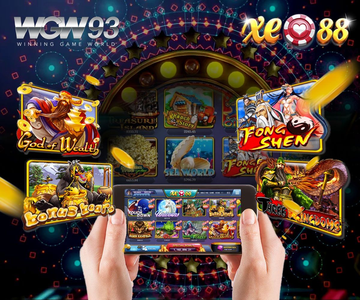 Slot demo spiele launch enter