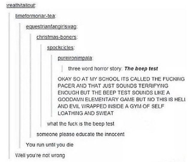 Pin On School