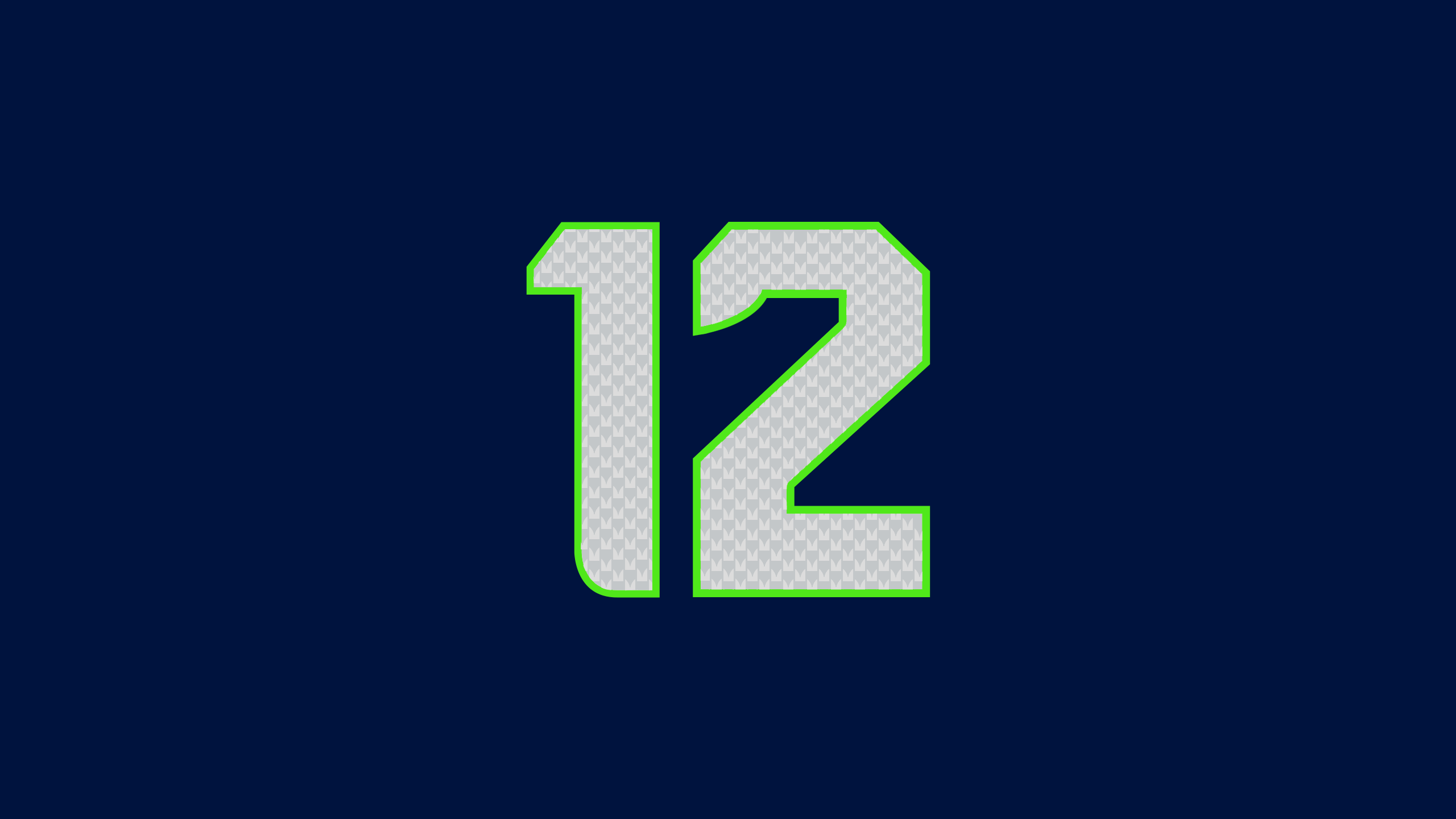 Similiar Seahawks 12 Man Wallpaper Keywords With Images Man