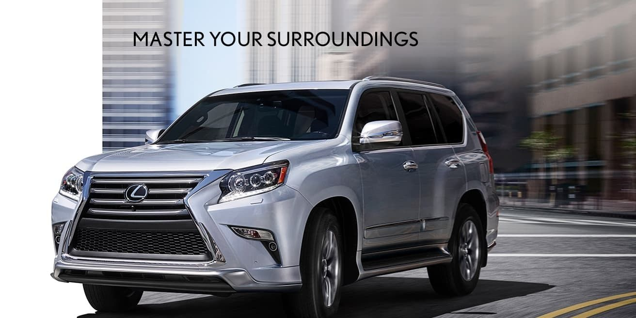2019 Lexus Suv Gx Picture Release Date And Review Lexus Gx 460 Lexus Gx Lexus Suv