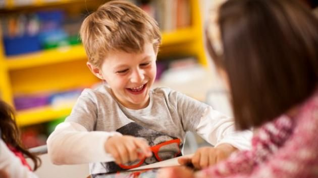 Educational Toys For 4 Years : Top educational toys for year olds best picks in learning