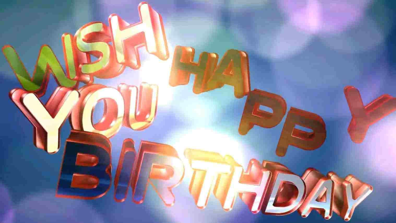 For facebook wall with music videos animation hd happy wishes for facebook wall with music videos animation hd happy wishes daughter images quotes message happy free birthday cards for facebook wall withjpg happy bookmarktalkfo Choice Image