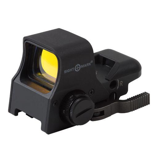 Ultra Shot Pro Spec NV QD (SM14002) | Sightmark