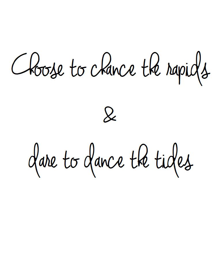 dance the tides// …   Pinteres…