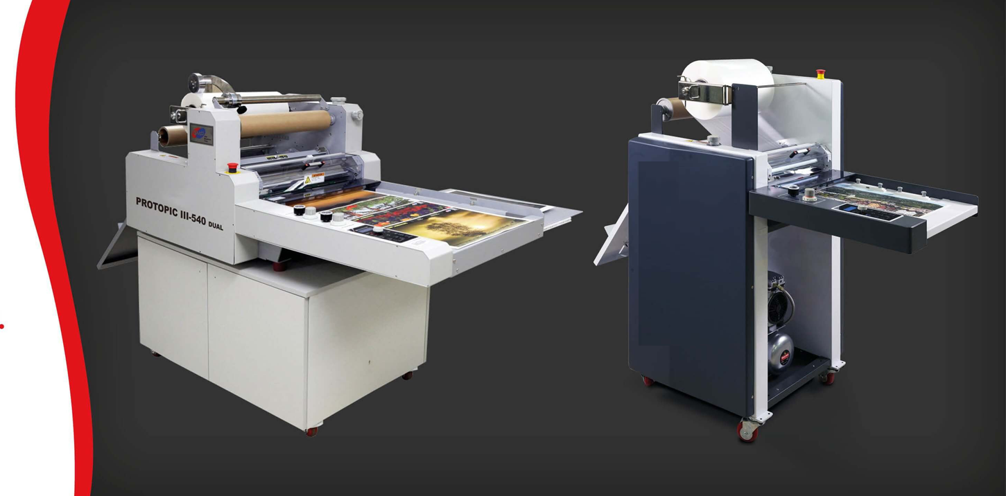 All Digital Print Lamination Machine Are Manufactured To The Highest Standard By Bhogle Engineering Works Engineering Works Manufacturing Aurangabad