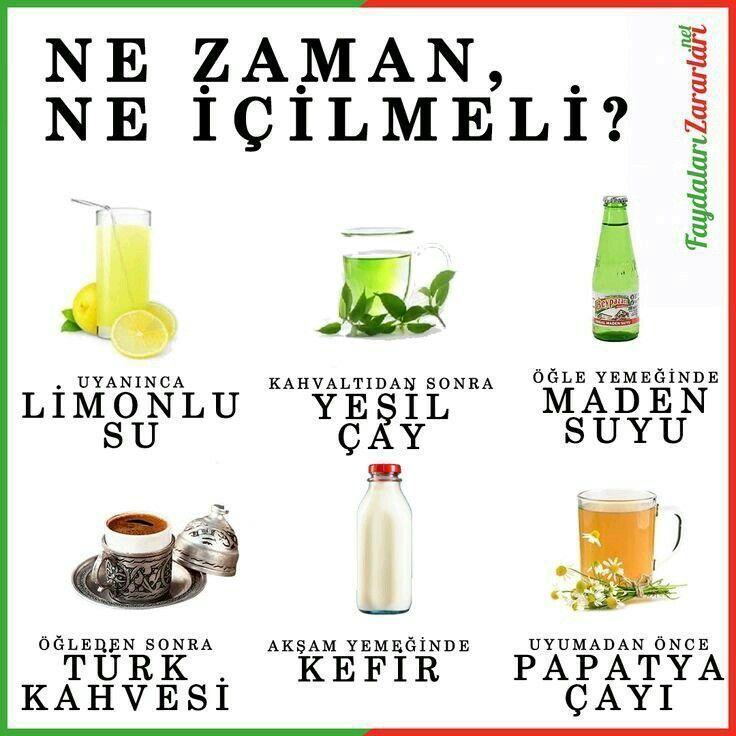 sseyhann_ #sseyhann # Beverages Beverages #Health habits