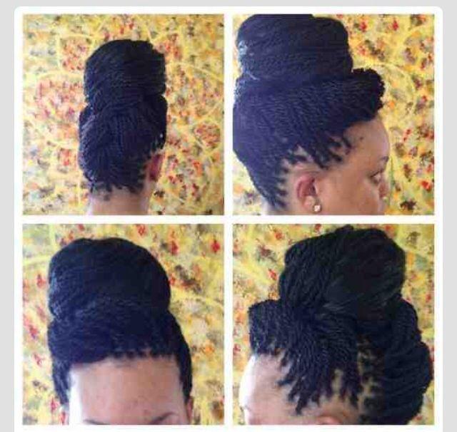 Pin Up Hair Pinterest Braids Hair Styles And Hair