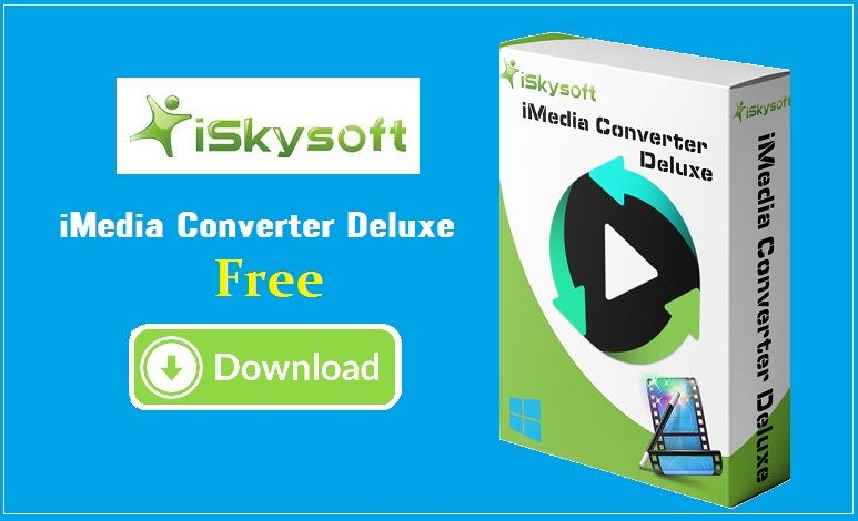 imedia converter deluxe full version