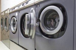 Count On Commercial Laundries For The Best Selection Of New And