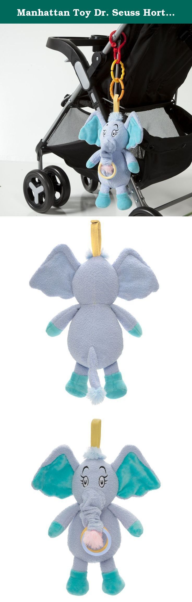 Suggestions For Best Toys Babies From 2 To 4