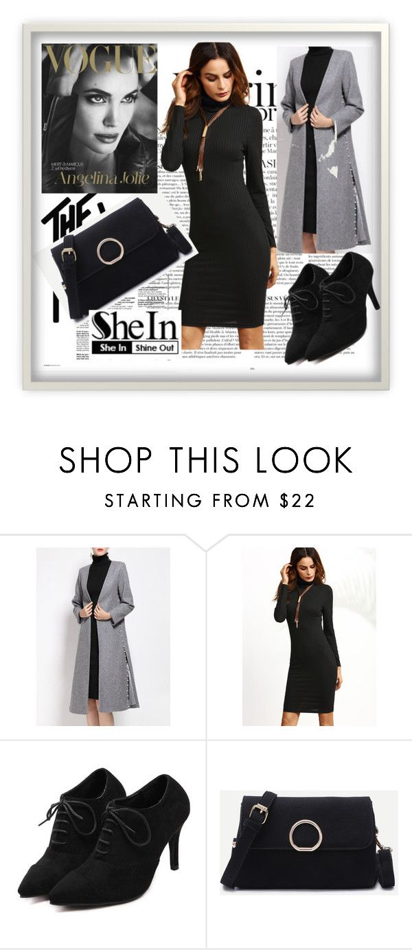 """""""http://www.shein.com/3/I"""" by sajra-de ❤ liked on Polyvore featuring Anja"""