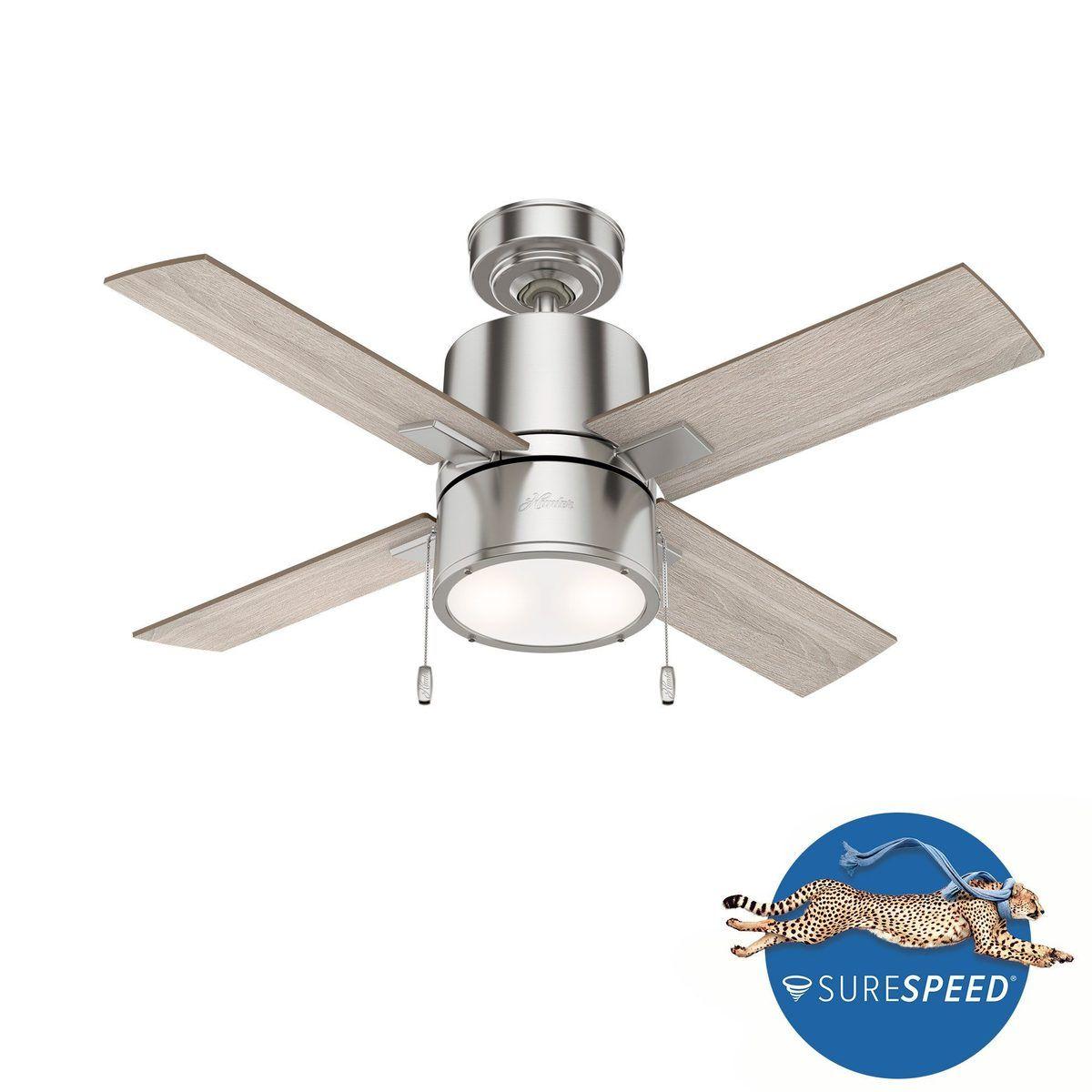 Pin On Ceiling Fan 101