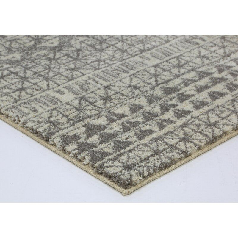 Tunnell Gray Area Rug In 2020 With Images Grey Area Rug Area