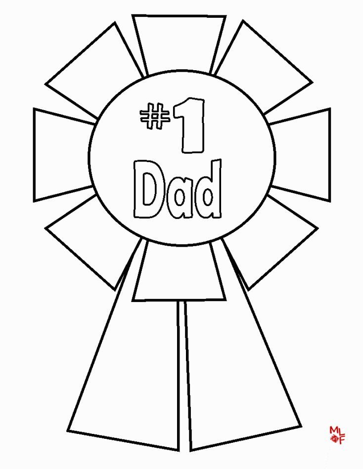 I Love Dad Coloring Pages Love You Dad Coloring Pages 1 I Love Fathers Day Coloring Page Mom Coloring Pages Fathers Day Crafts
