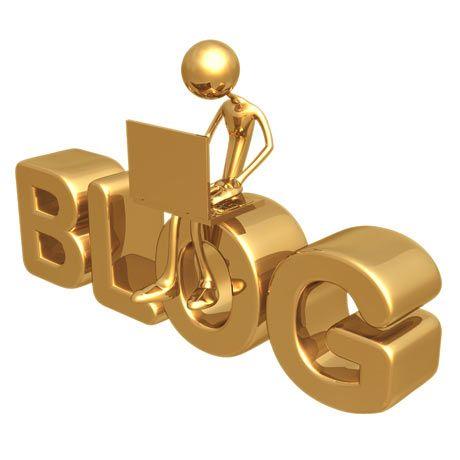 Photo of Design: o desenho de seu blog como você nunca viu!