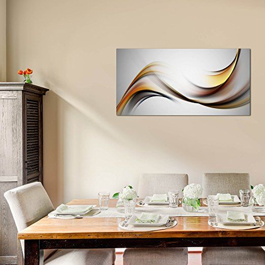 Abstrakt Echtglas Premium Glasbilder Glasbild Echtglas