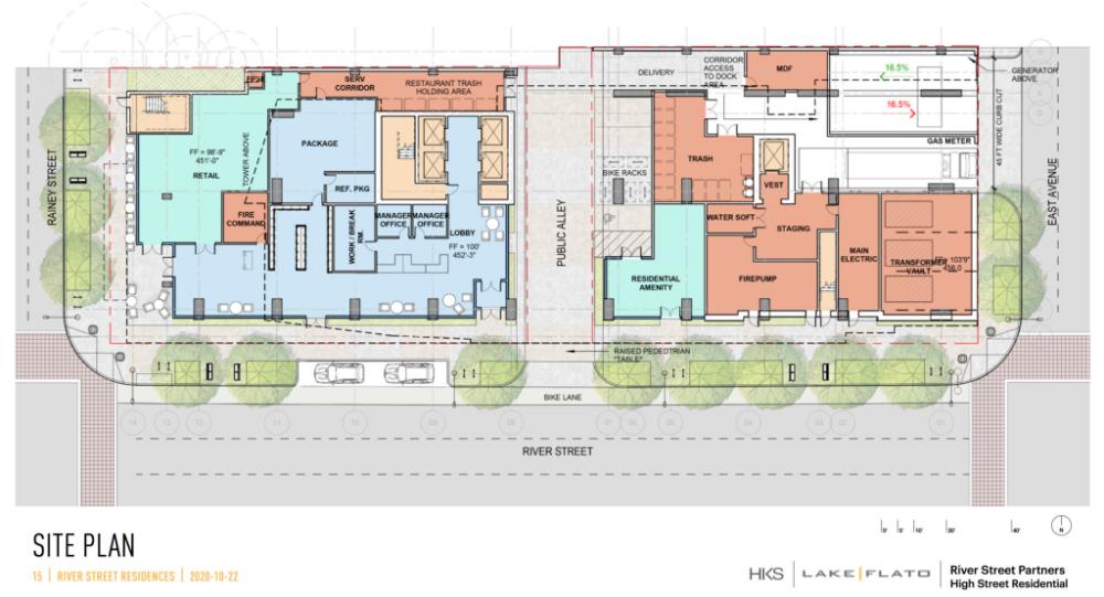 80 Floor Plans Ideas Floor Plans How To Plan Architecture