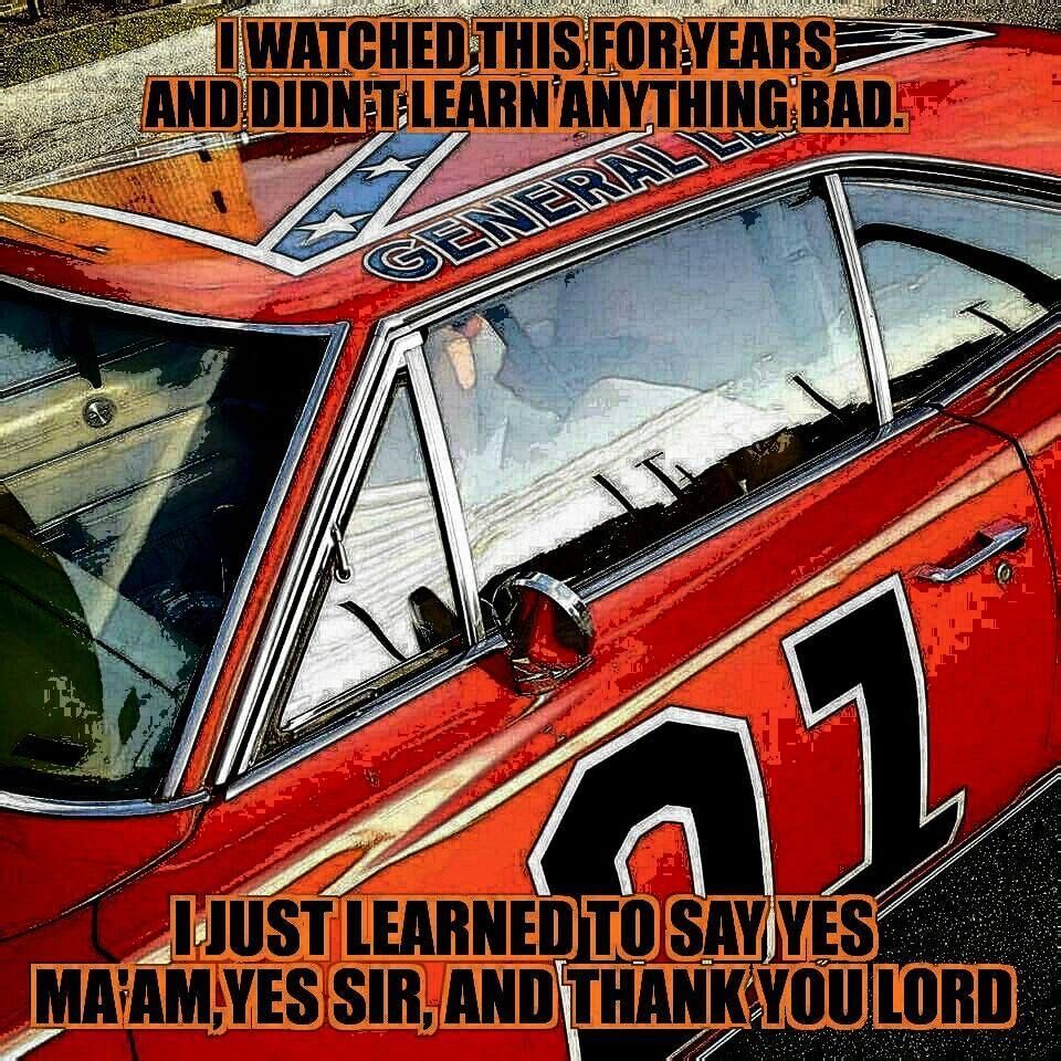 So True. I'd Drive This Car Right Now. What Is The Matter