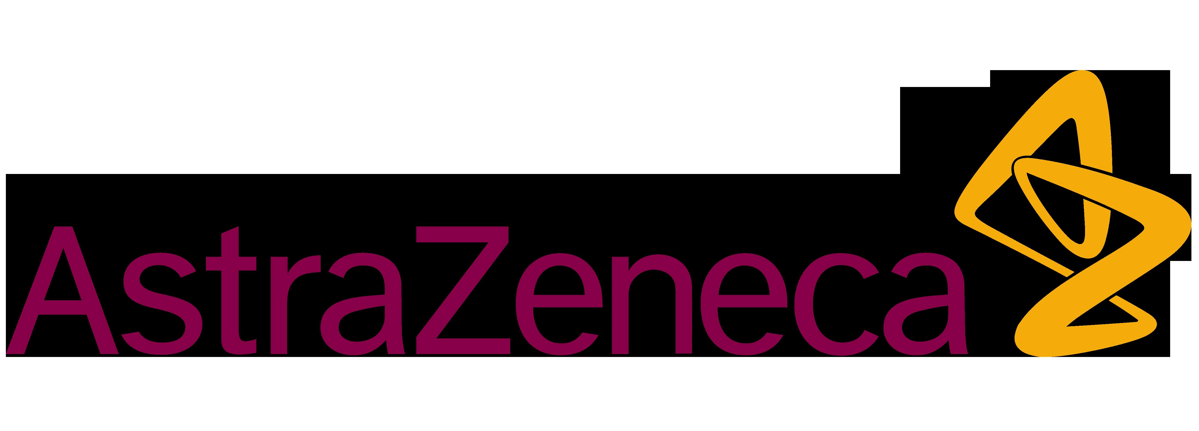 Astrazeneca Healthy