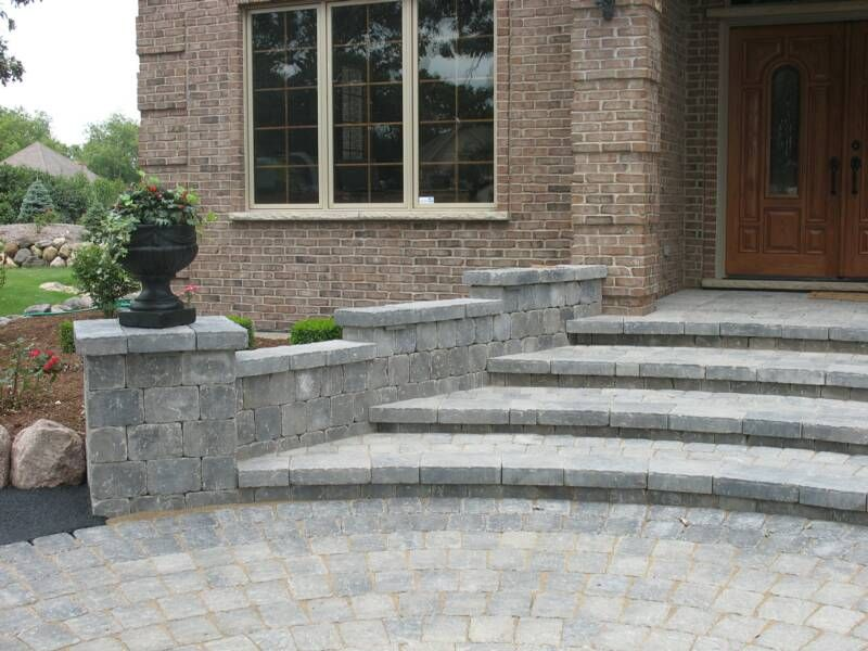 Best House Entrance Steps Design For Shake Homes Entry Stairs 640 x 480