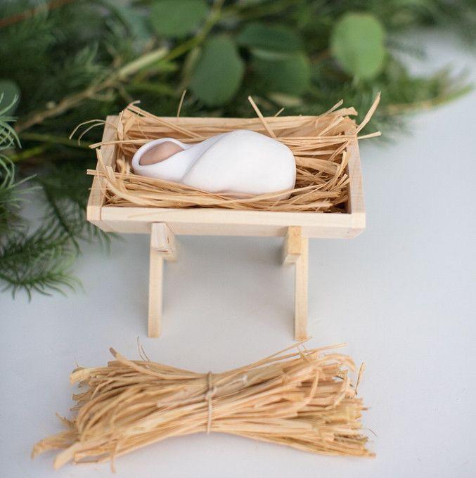 Where Did The Christmas Tree Tradition Originate: A Christmas Tradition - Box Set