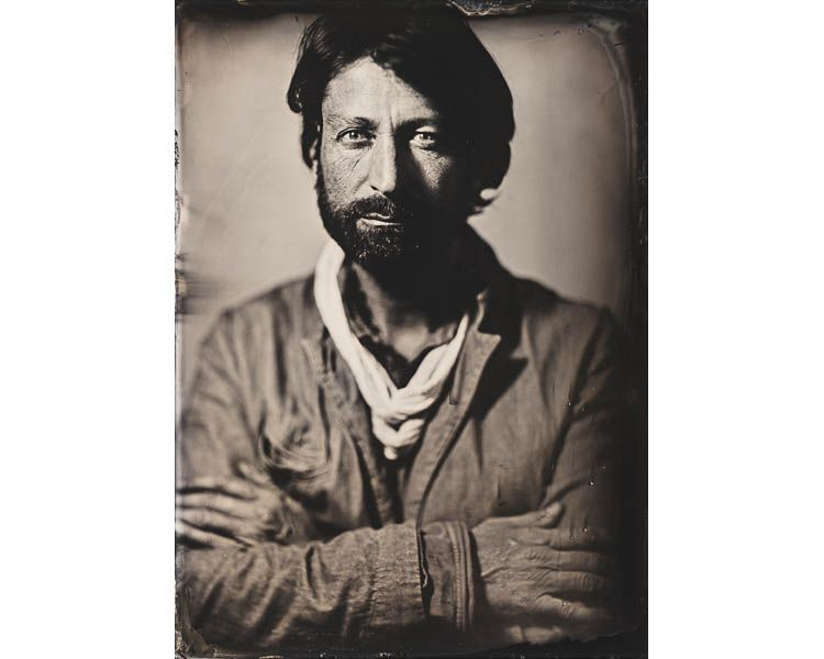 Collodion-WetPlate_ChristianKlant-04
