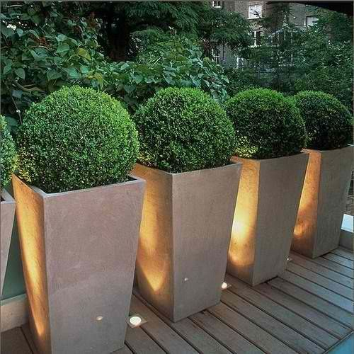 Large Garden Ideas Extra large outdoor planters extra large indoor planters garden pots extra large outdoor planters extra large indoor planters garden pots garden ideas amazing cool best outdoor ideas pinterest large outdoor planters workwithnaturefo