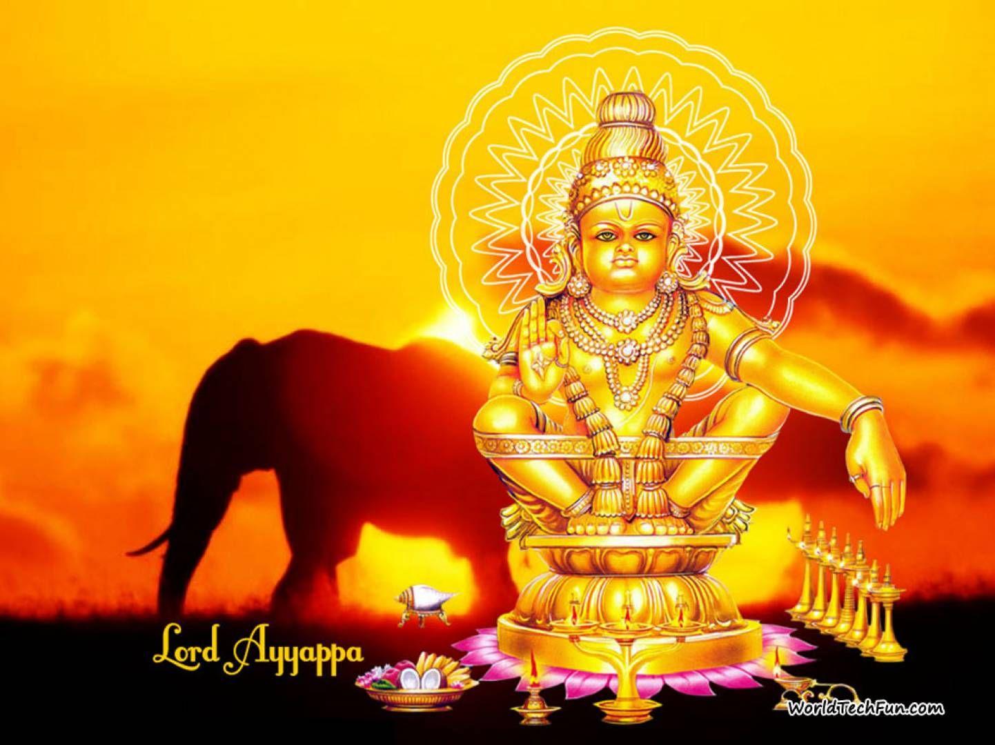 top download 1920x1080 swami ayyappa wallpapers wallpaper free download wallpaper images hd wallpaper wallpaper images hd wallpaper