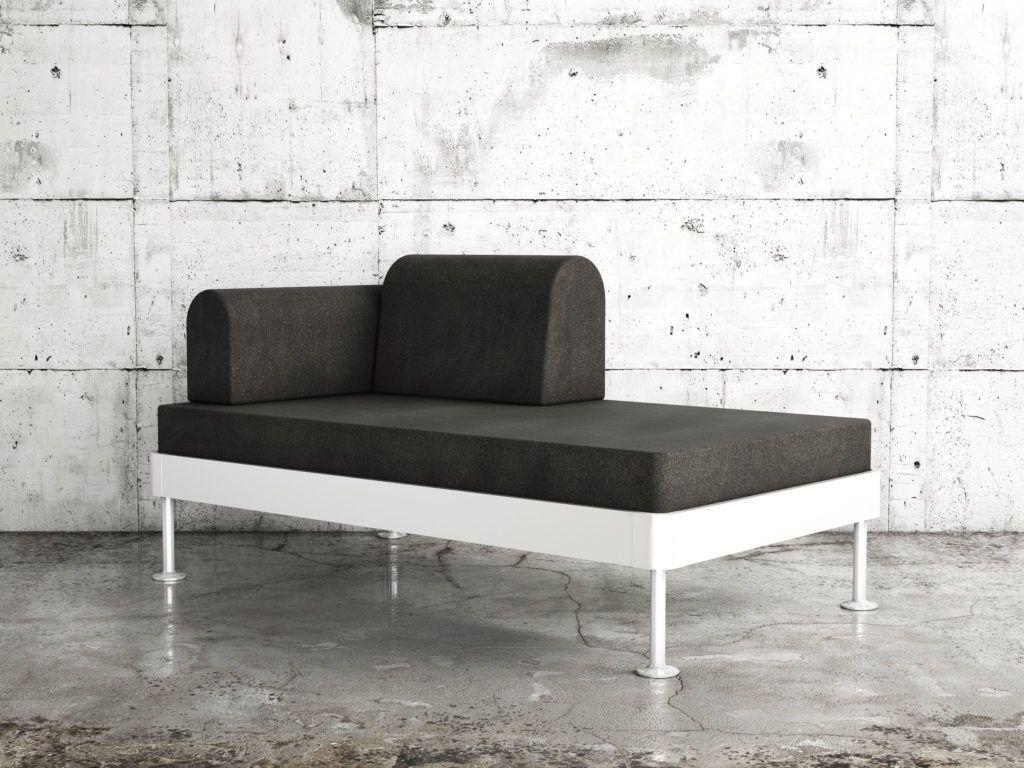 the secret to hacking ikea furniture is more ikea furniture says ikea credit