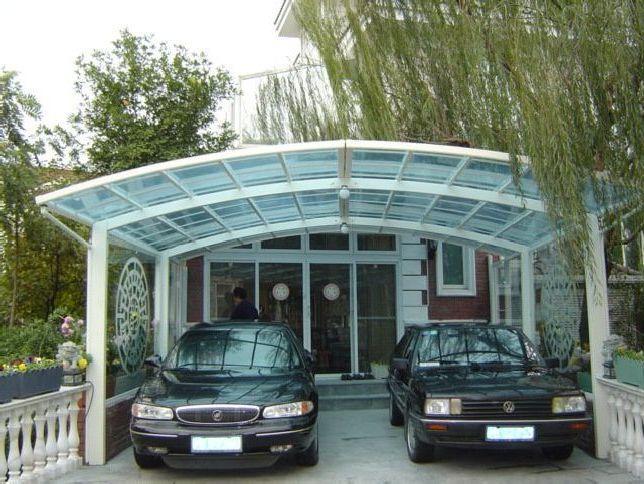 Glass Carport Ideas Carport Designs Car Canopy Portable Carport