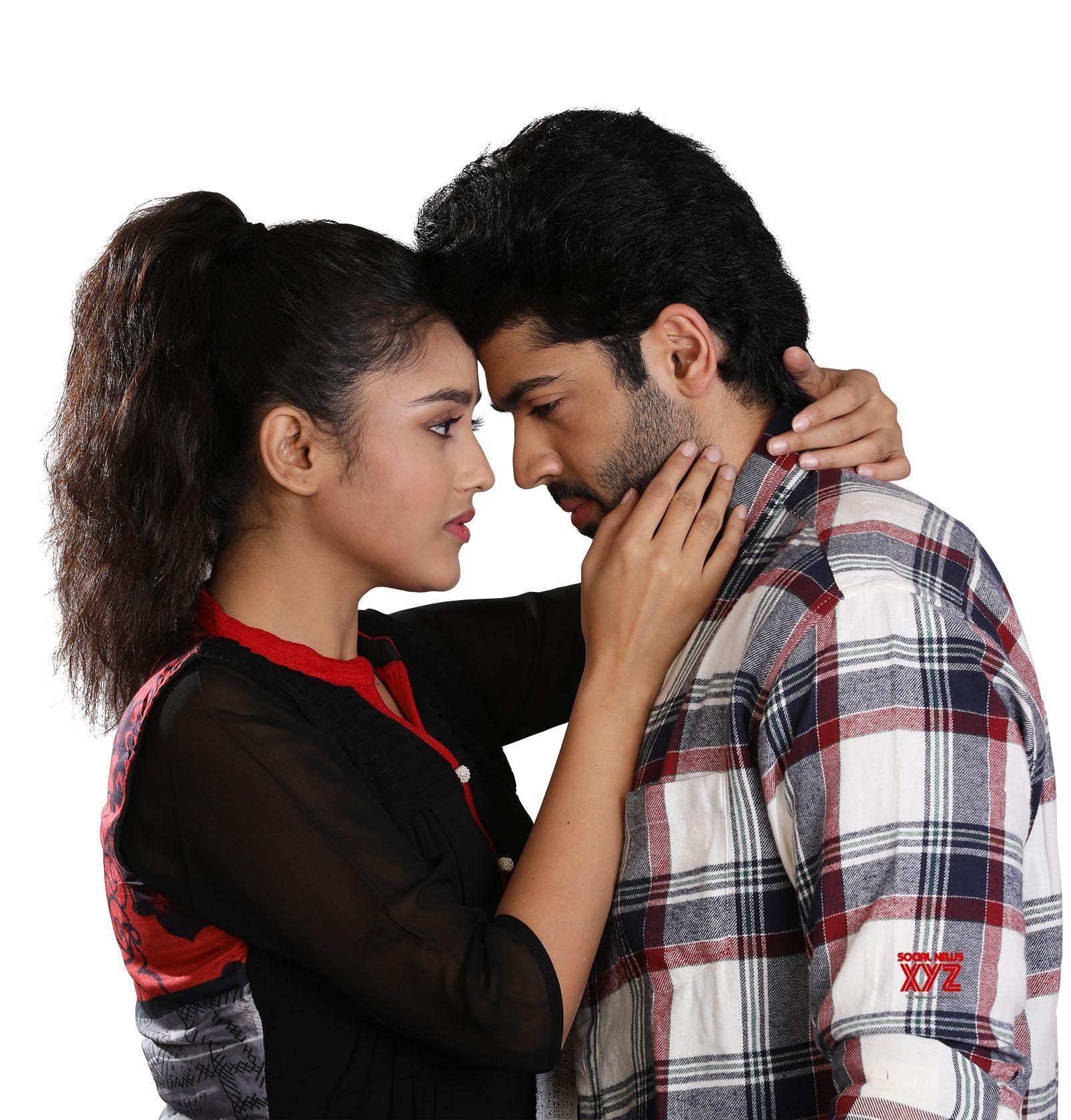 Download Sarabha Full-Movie Free