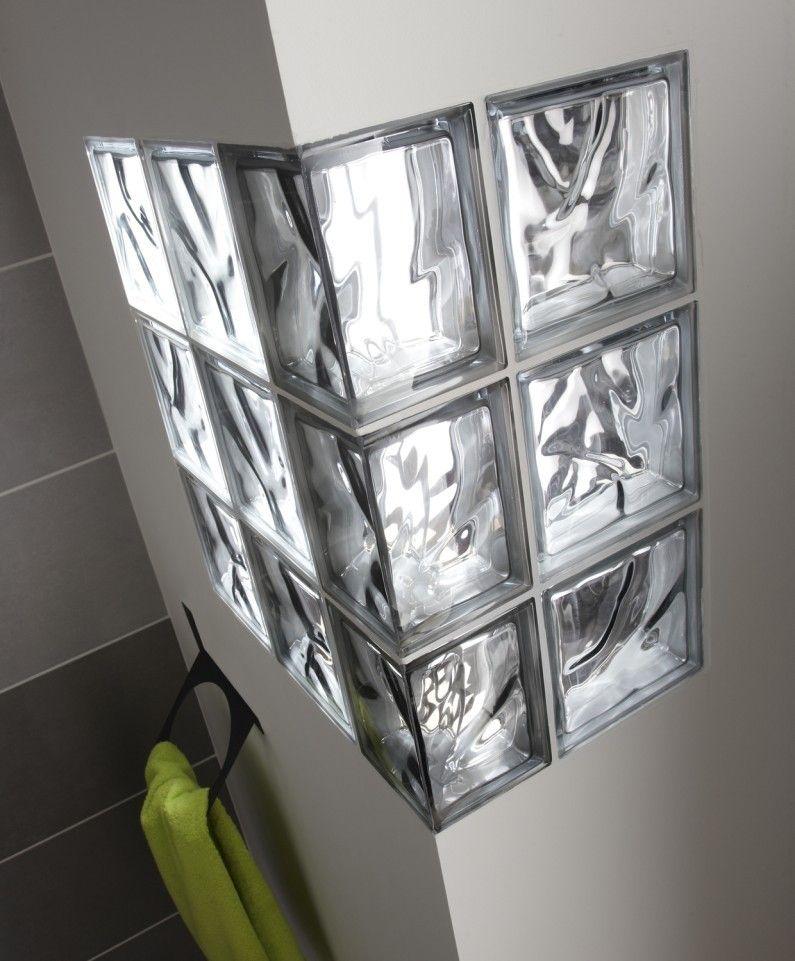 Pin by Notty Boyszz on GLASS bricks Pinterest Glass blocks