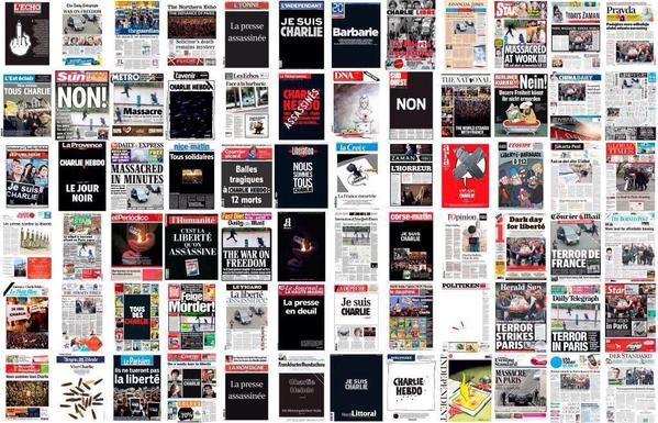 http://magazinederevistas.com.ar/2015/01/una-adhesion-de-barcelon/