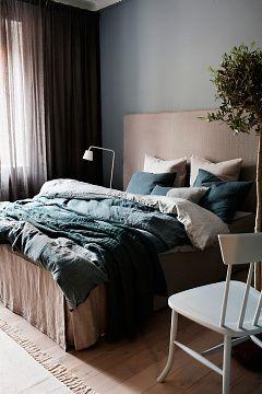 Överkast online - Shoppa sängöverkast hos Ellos.se  Sida 2  d211806effcf3