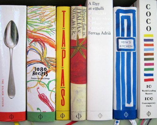 Phaidon Press cookbooks  #cookbooks   Books Worth Reading   Cookery