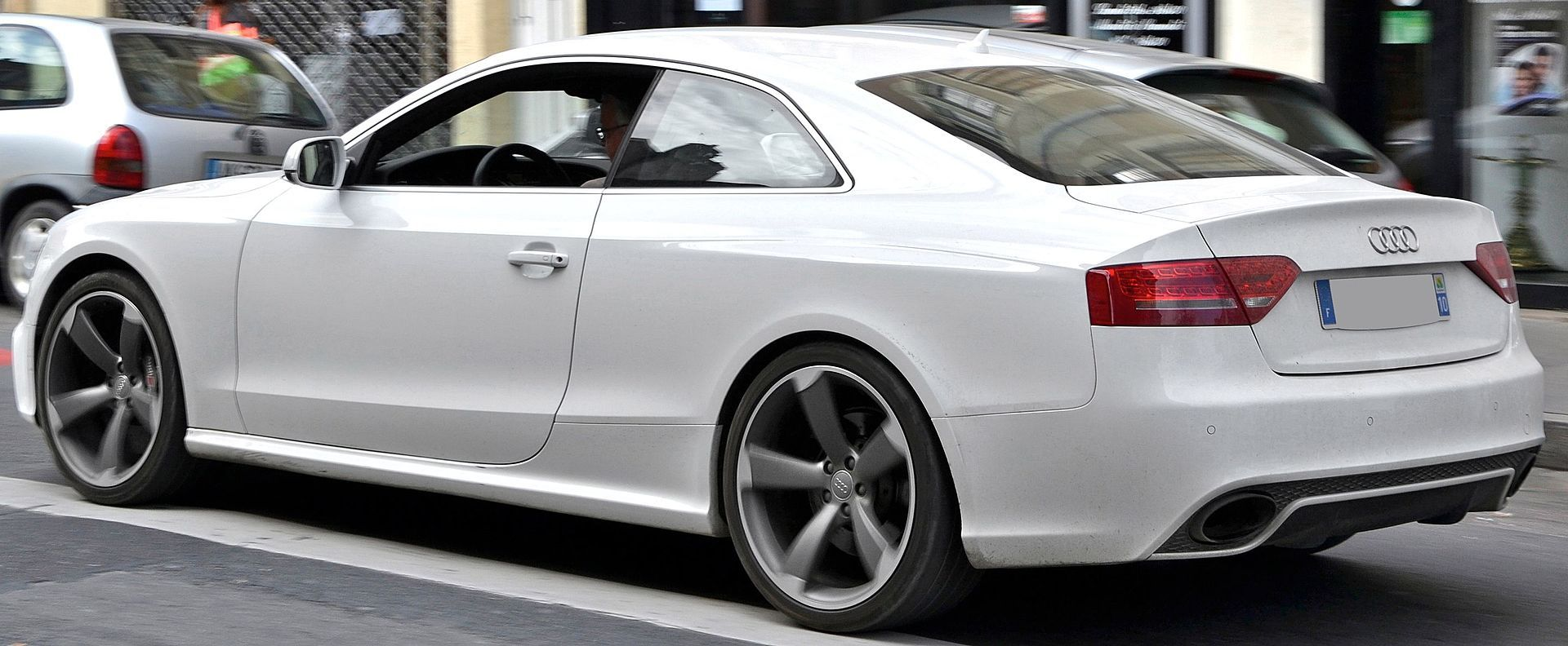 Audi Rs5 Flickr Alexandre Prévot 10 Cropped A5