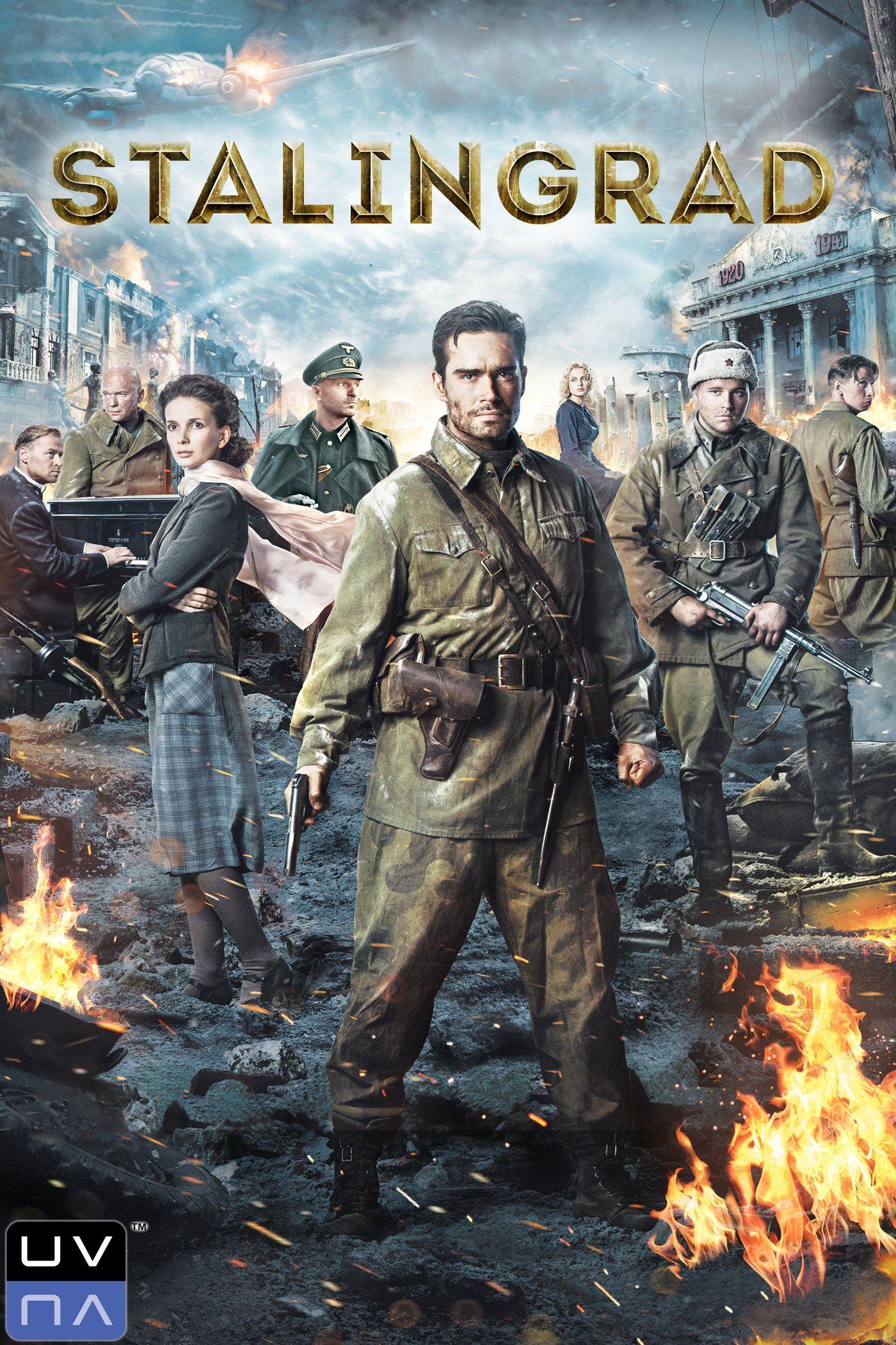 Amazon Prime Kriegsfilme