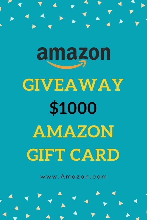 Photo of Follow the instructions and get your desired gift cards for free.https://t.co/pp…
