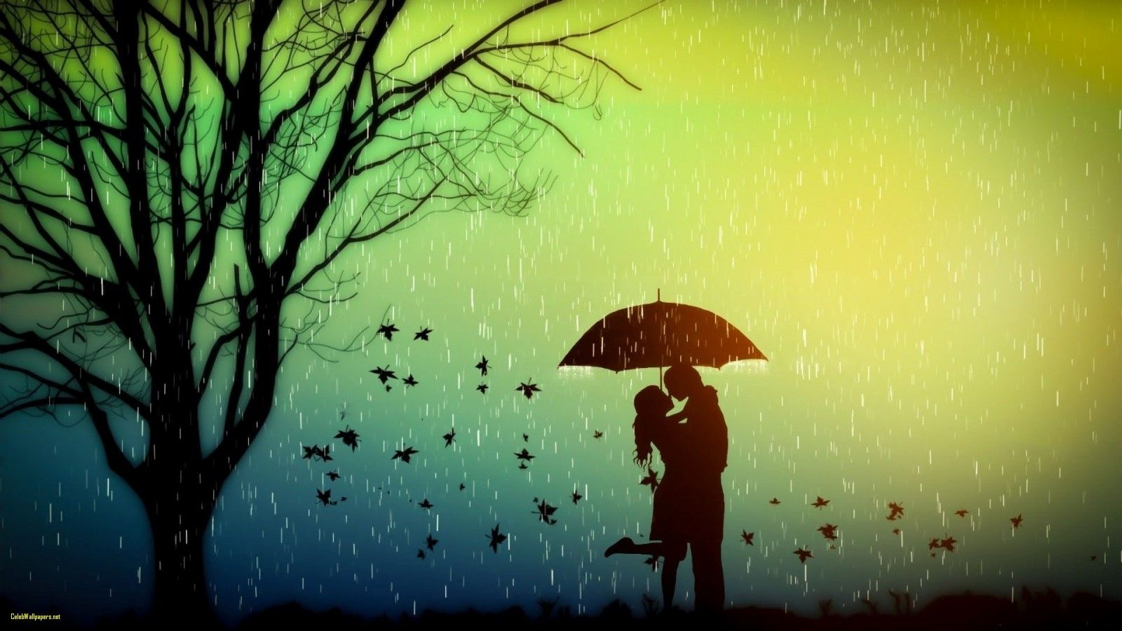 0 Lovers Images Hd Images Hd Photos 1080p Wallpapers
