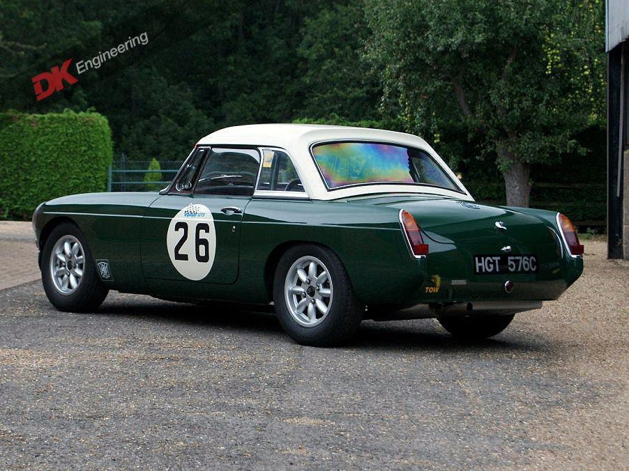 MGB FIA Roadster. Lightweight | Saml car | Pinterest | Cars, Rally ...