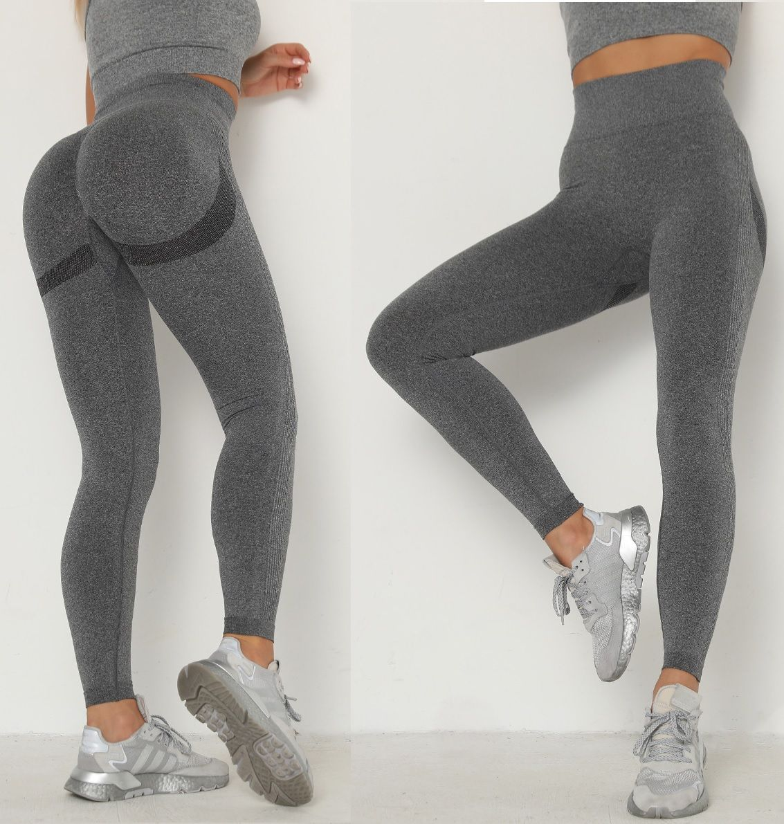Ever wanna be super comfy but still look good? Us too which is why we have brought you these beautiful trendy