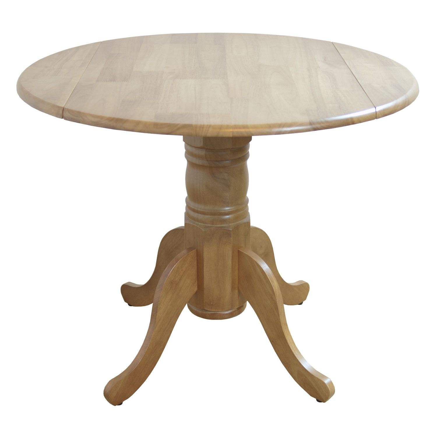 Drop Leaf Tables For Small Spaces Dining Table Country Dining Tables Unique Dining Room Table