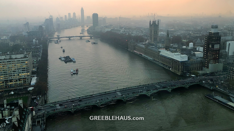 Zoom Backgrounds Greeblehaus London Travel Travel Photography Background