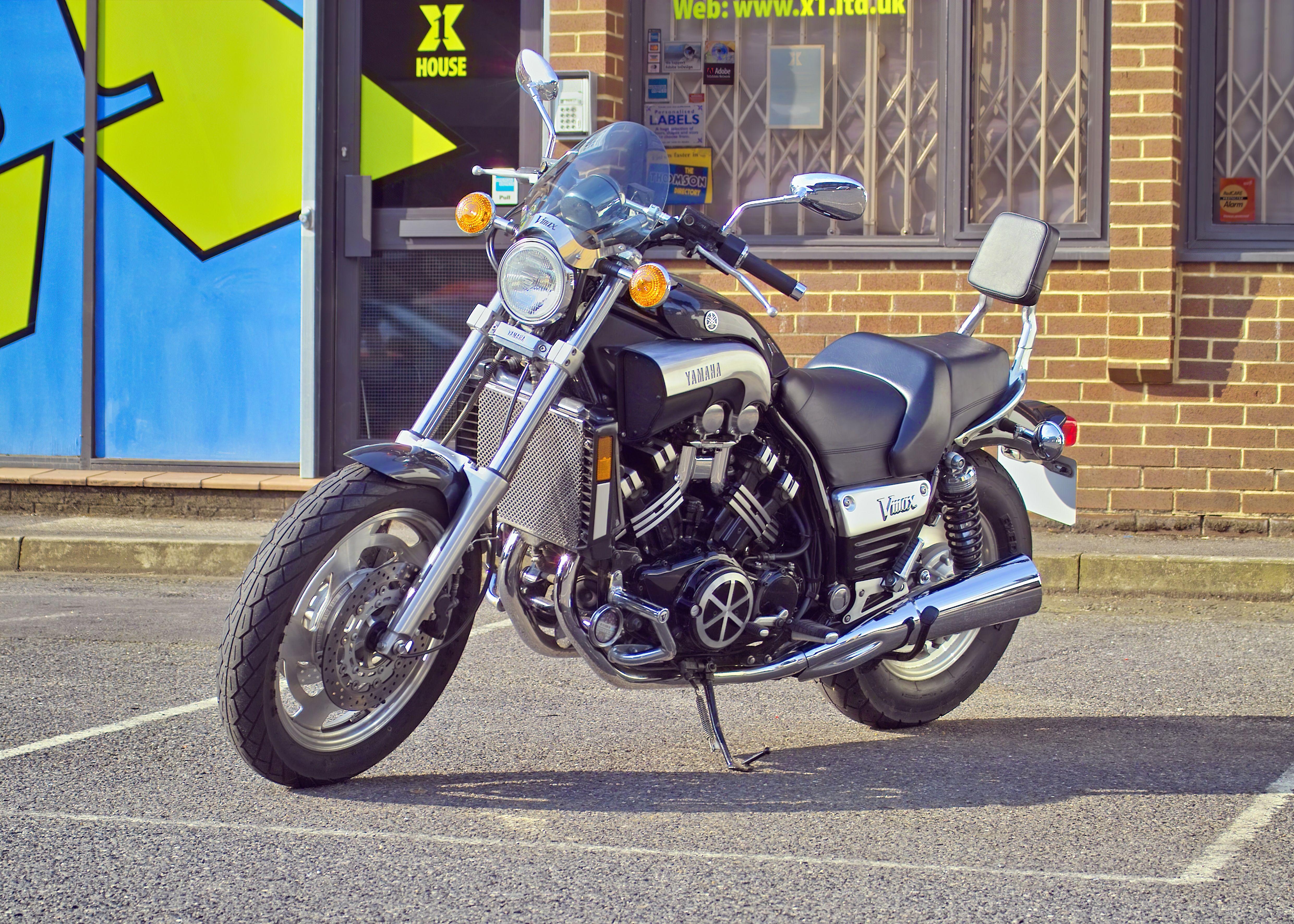Pin by Lanmodo on Motorcycle, Bike and Biker Motorcycle