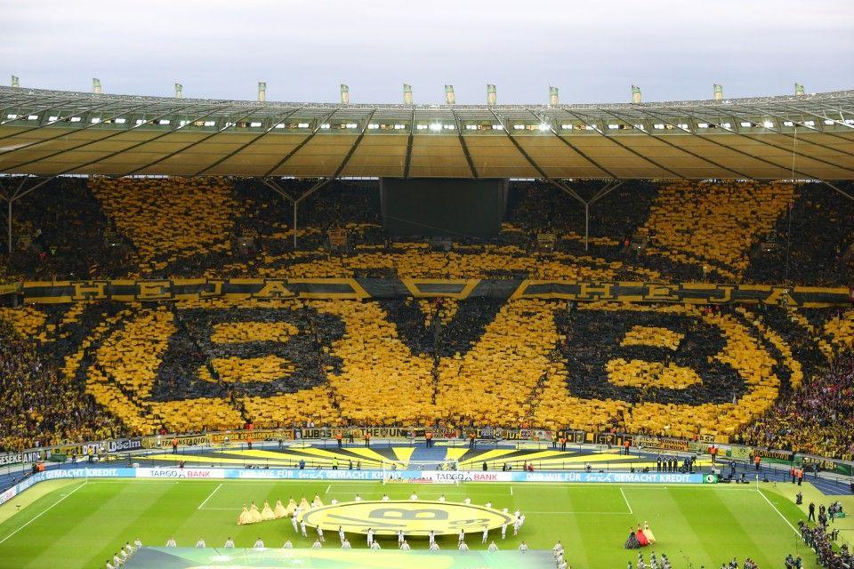 Schwatzgelb De Das Fanzine Rund Um Borussia Dortmund Bvb 09 Borussia Dortmund Dortmund Borrusia Dortmund