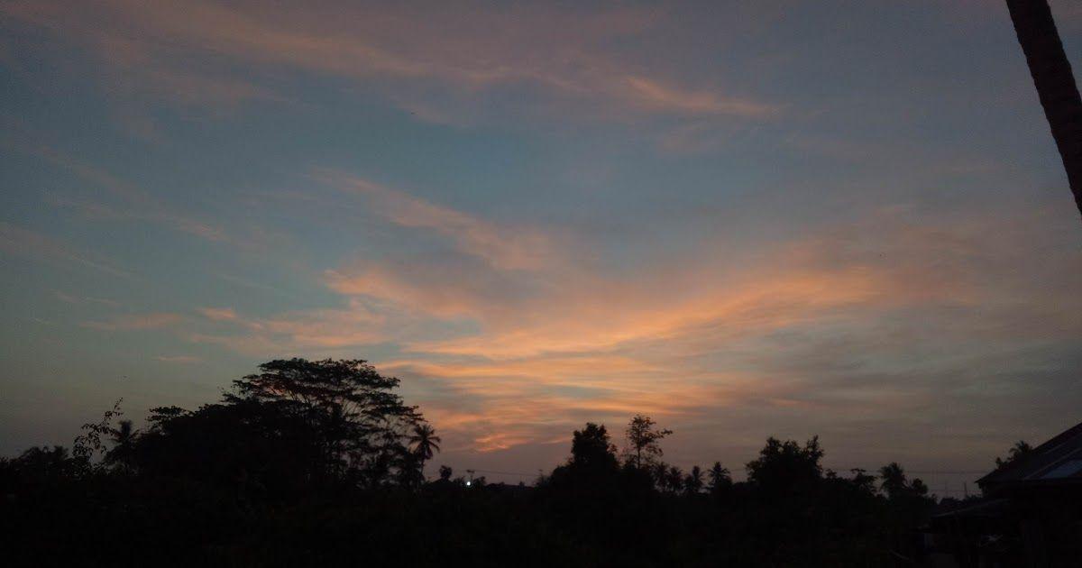 23 Poto Pemandangan Di Pagi Hari Panorama Alam Di Pagi Hari Weku Download Gambar Pemandangan Alam Di Pagi Hari Klik Ok Downlo Di 2020 Pemandangan Lanskap Trekking