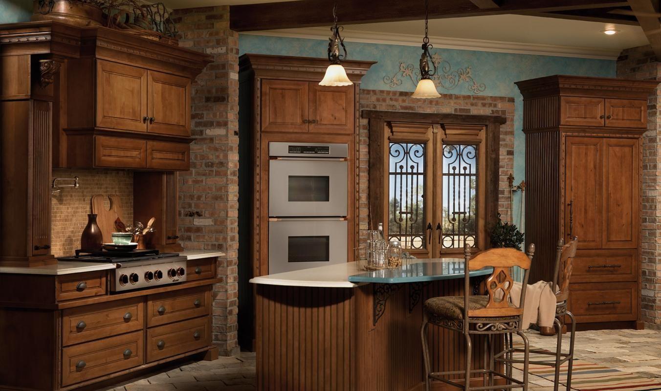 Elkay Kitchen Cabinets