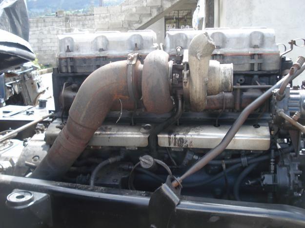 Mack E7-427 | Mack | Specs, Car, Trucks