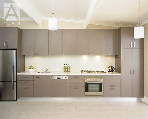A-Plan Kitchens, custom designed, modular kitchens, Sydney | Cocinas ...